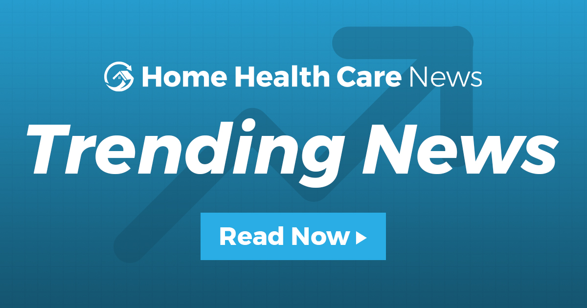 CMS Announces New, More Provider-Friendly Rules for Advanced and Accelerated Loan Repayment