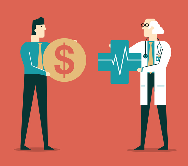 Consumer healthcare behavior is changing: 3 changes that will stick post-Covid in the healthcare revenue cycle