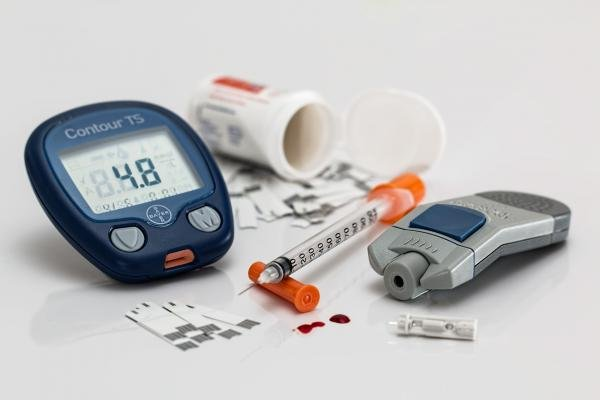 Eli Lilly Collaborates with Dexcom for Diabetes Management