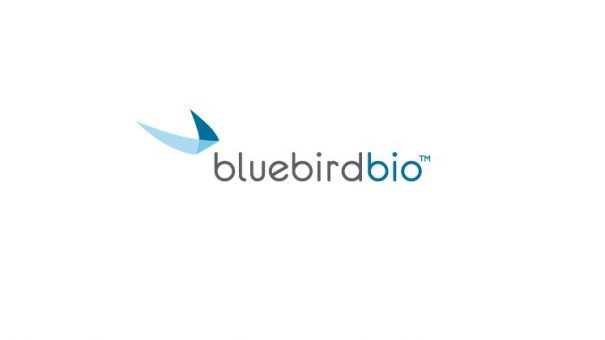 EMA starts rapid review of Bluebird's gene therapy for rare disease CALD