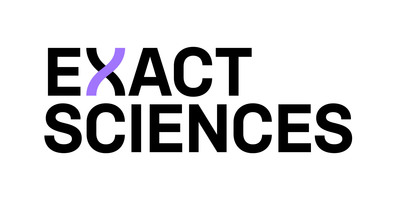 Exact Sciences and Pfizer Announce Extension and Amendment of their Cologuard Promotion Agreement