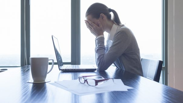 Excel spreadsheet blamed for UK's COVID-19 test and trace woes