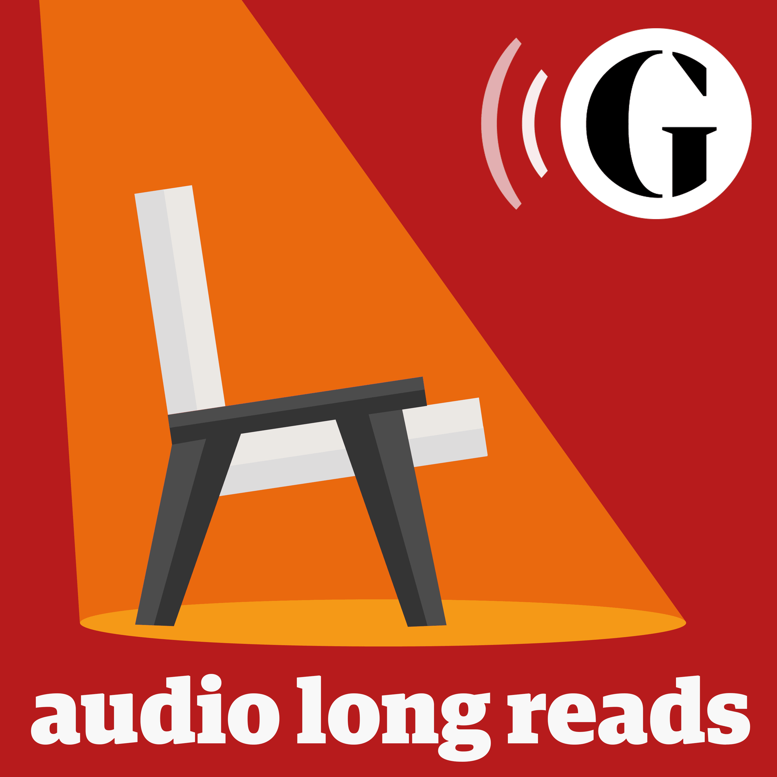 From the archives: How Boots went rogue – podcast