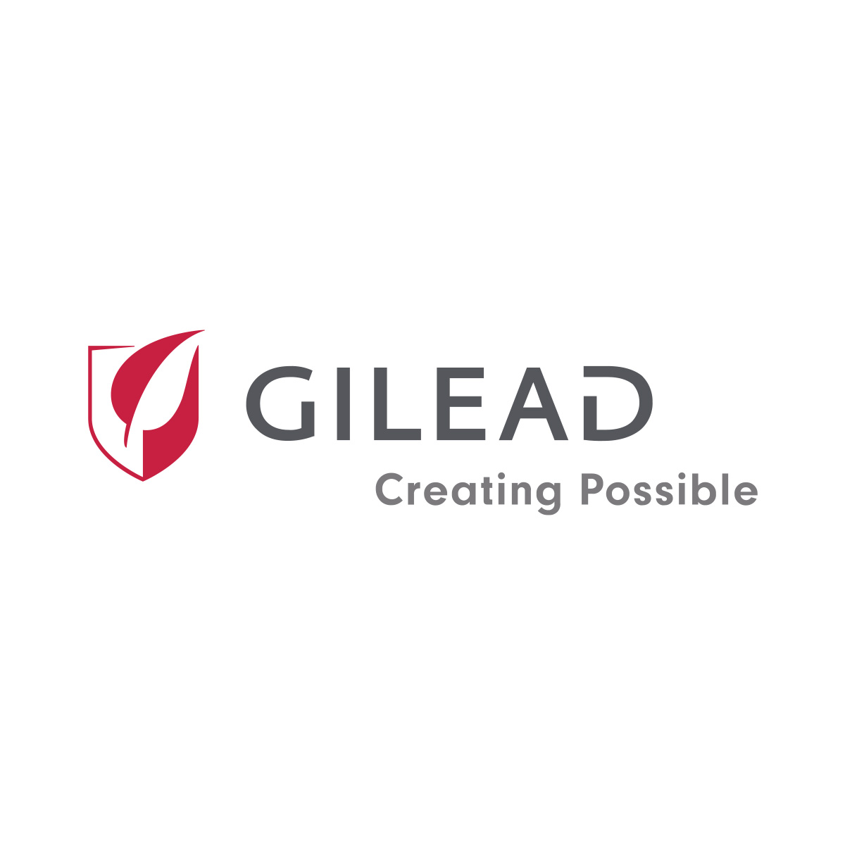Gilead's COVID-19 drug Veklury falls short in WHO's global trial