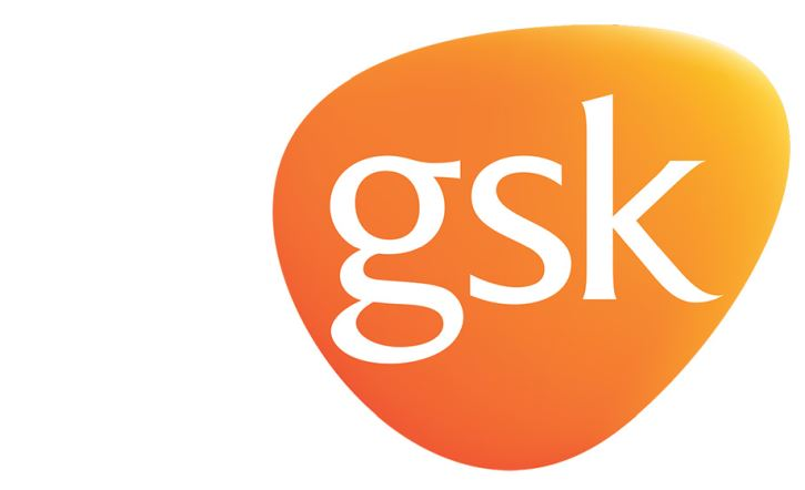 GSK Signs an Agreement with Vir Biotechnology to Develop Solutions for Coronaviruses