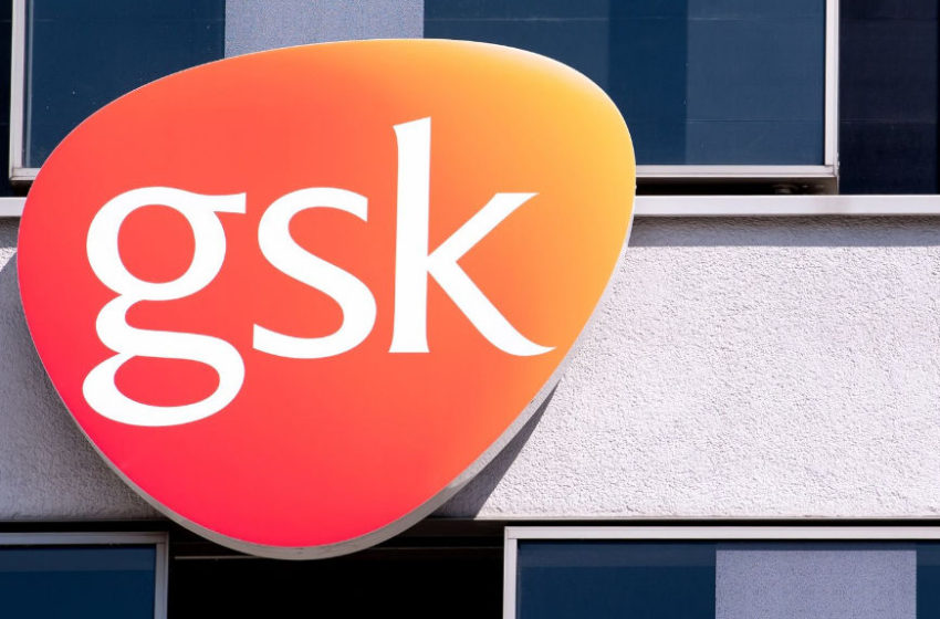 GSK's Zejula (niraparib) Receives Health Canada Approval for 1L Treatment of Women with Advanced Ovarian Cancer