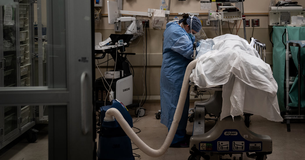 Hospital Admissions Remain Down, But That Isn't Bad News for Home Health Providers