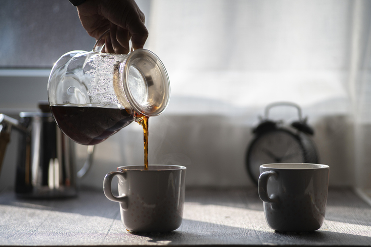 How to Get the Most Benefits from Coffee