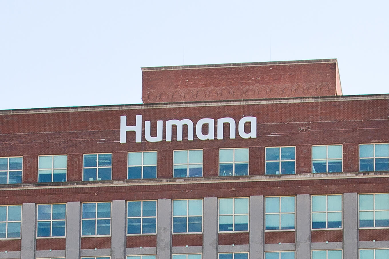 Humana saved $4B from value-based care programs last year