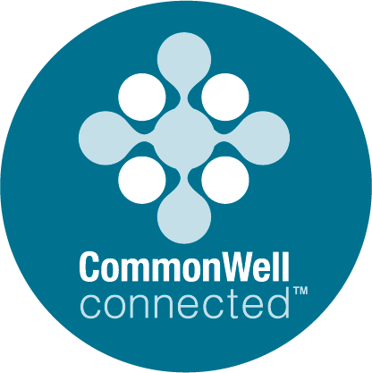 FHIR-based APIs Health Gorilla Becomes Largest CommonWell Connector