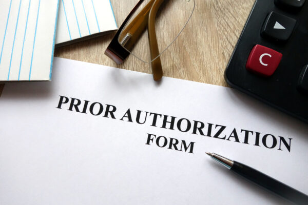 Itiliti Health helps providers comb through morass of prior authorizations