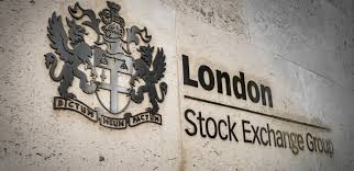 Medical cannabis companies cleared for London stock market