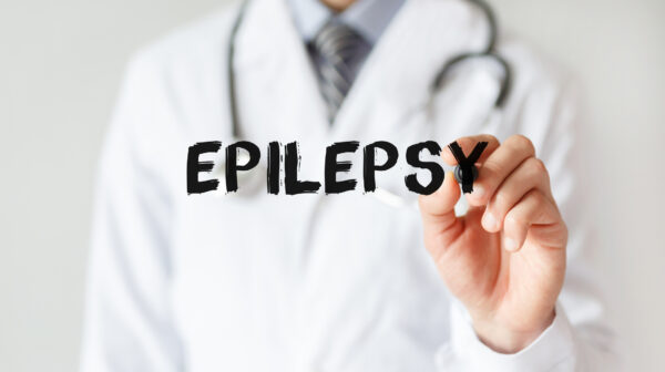 Ovid drug reduces seizure frequency in two rare forms of epilepsy, according to early Phase II data
