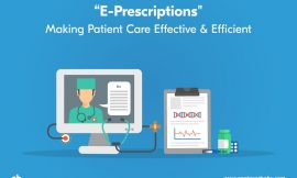 Podcast: Introducing electronic prescriptions