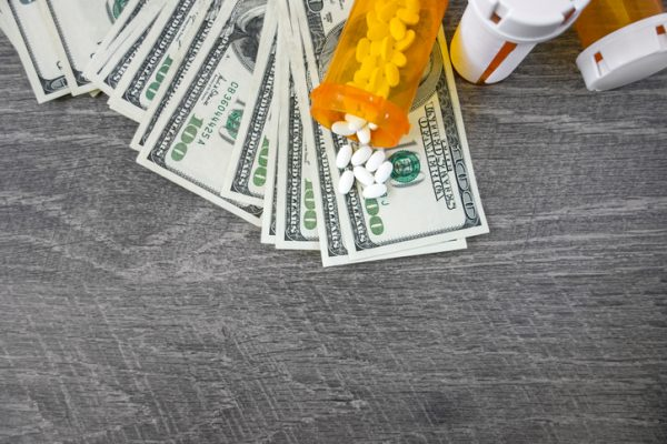 Policy makers should 'set their sights higher' on U.S. drug pricing regulations, researchers say
