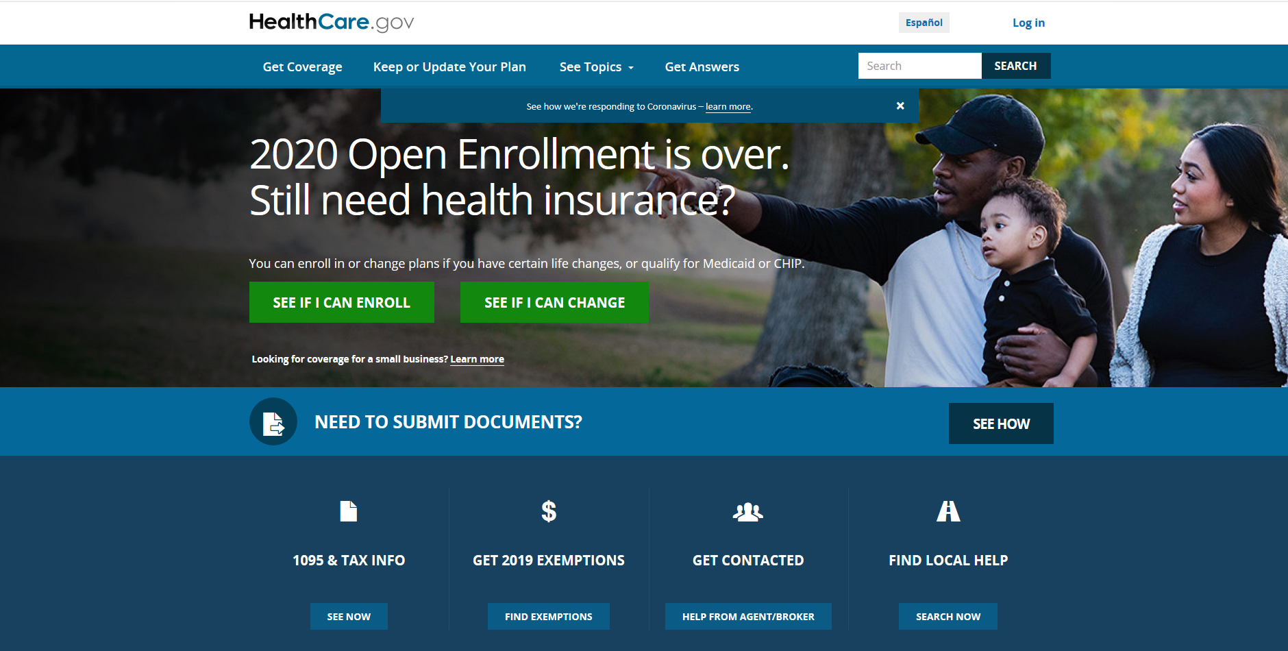 Report: 21M people could lose insurance if ACA is overturned