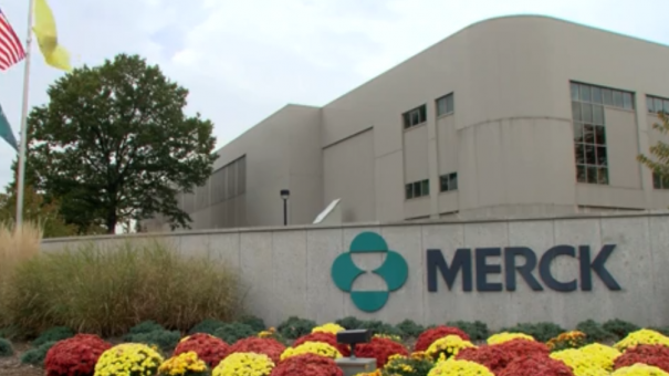 Roger Perlmutter leaves Merck after 7 years, joins board at Insitro