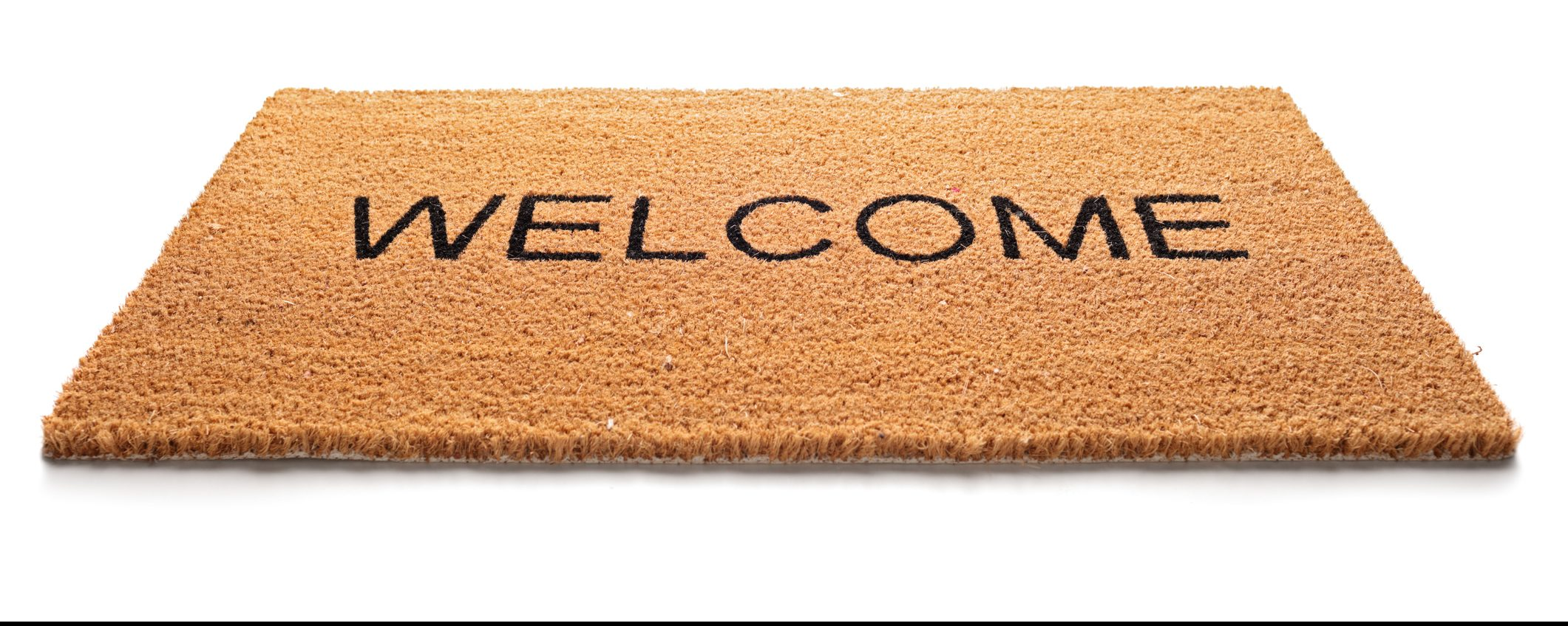 Rolling out the welcome mat: Hospitals making visits less intimidating