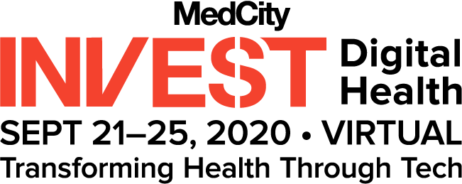 Startups focused on chronic conditions and value-based care: Video from MedCity INVEST Digital Health