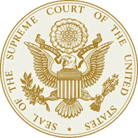 Supreme Court to Consider Constitutional Propriety of Appointment of PTAB Judges