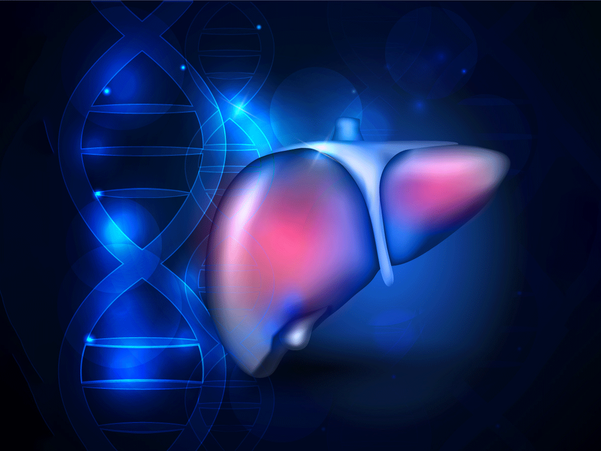 Takeda Signs ~$1B Pact with Arrowhead for ARO-AAT Targeting Alpha-1 Antitrypsin-Associated Liver Disease