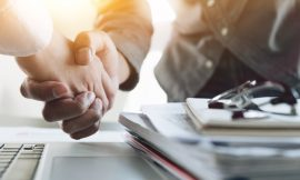 Teladoc, Livongo land first joint contract
