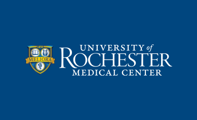 U of Rochester Medical Center gets nearly $3M to test toilet seat that detects heart failure early