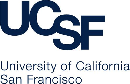 UCSF, Microsoft Develop Privacy-Protecting Data Analytics Tool