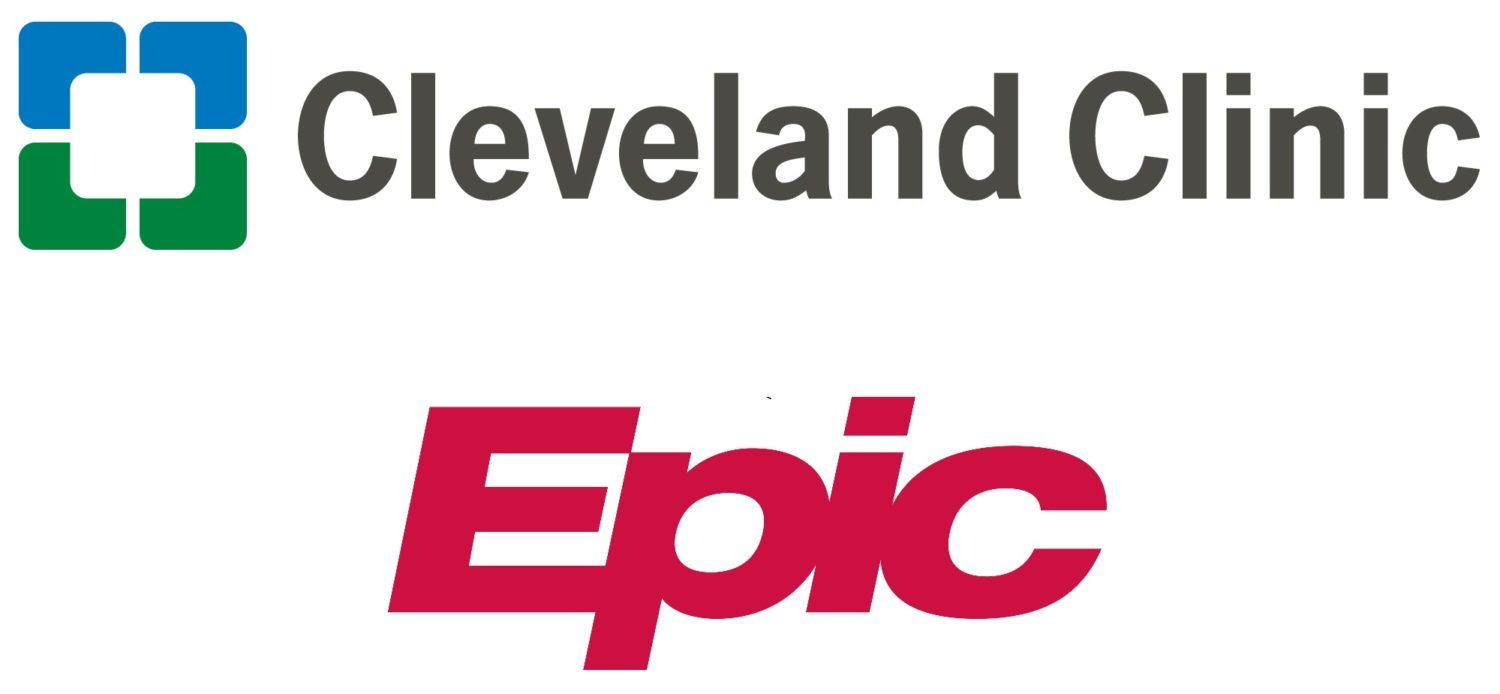 Cleveland Clinic Develop COVID-19 Risk Prediction Model through Epic MyChart