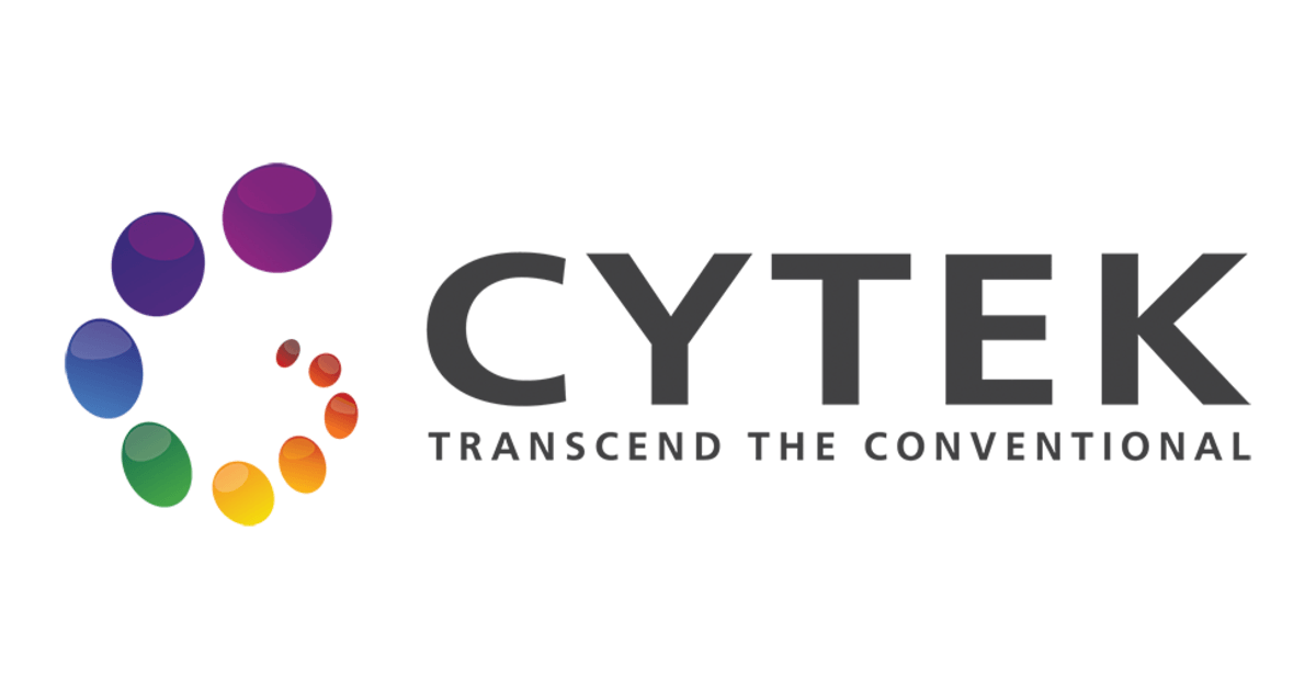 Cytek Biosciences Raises $120M To Expand Spectral Cell Analysis Systems