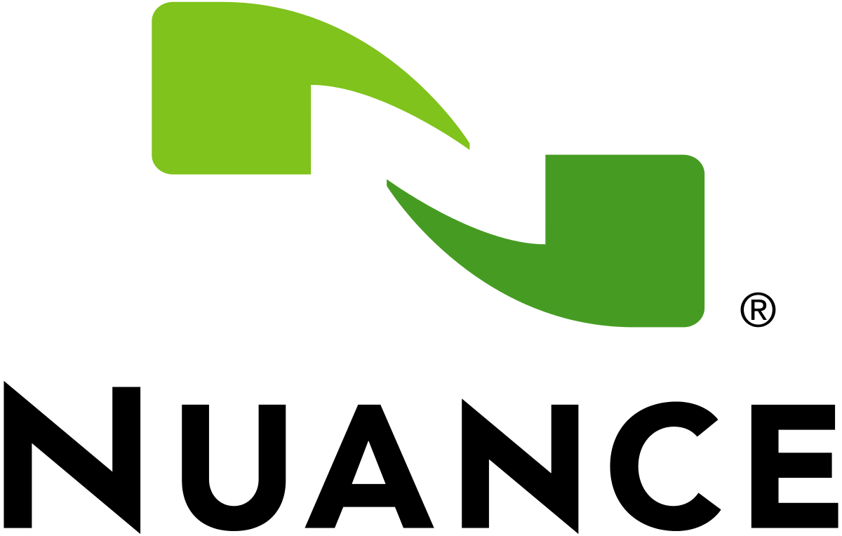 Nuance Sells Off Transcription and EHR-Go-Live Services Businesses to DeliverHealth