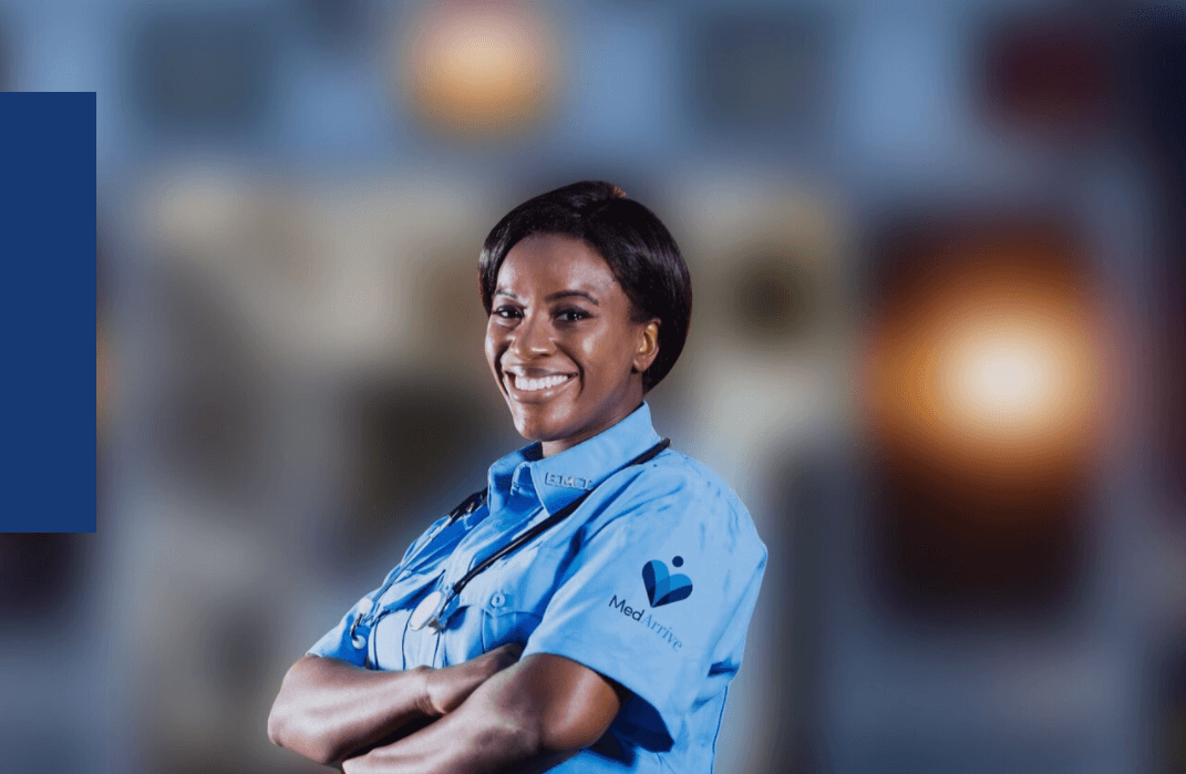 Backed by Redesign Health, MedArrive Launches with $4.5M in Funding for Care Management Platform