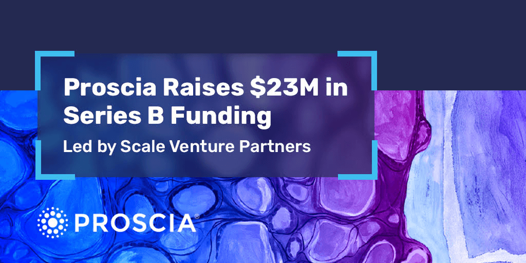 Proscia Secures $23M for AI-Enabled Digital Pathology Solutions