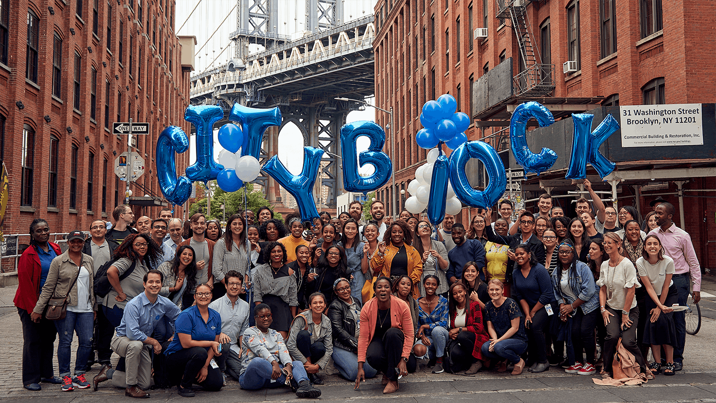 Cityblock Health Reaches $1B Valuation, Raises $160M to Address Systemic Healthcare Inequity