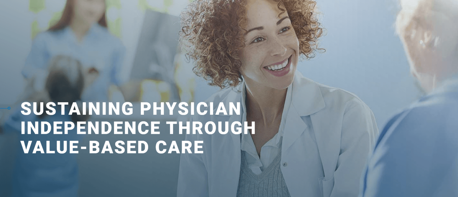 Aledade Raises $64M for Value-Based Care Network of Physician-Led ACOs