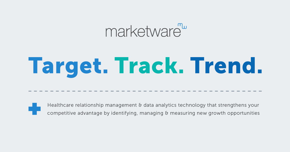 Medsphere Acquires Healthcare Relationship Management Platform Marketware