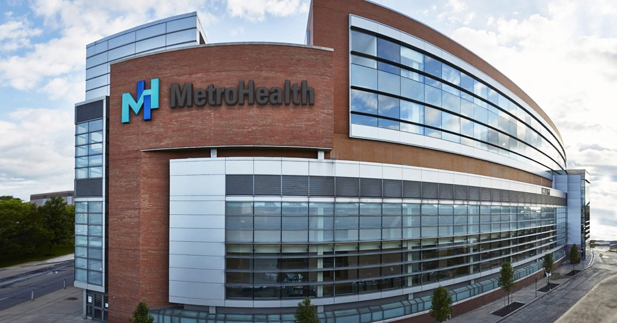 MetroHealth System, Care Simple, Epic Launch Remote Patient Monitoring Program
