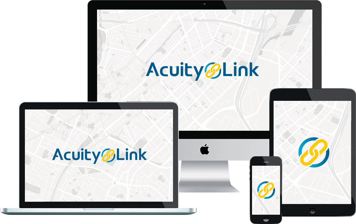 Central Logic Acquires Acuity Link for Intelligent Transport Capabilities – M&A